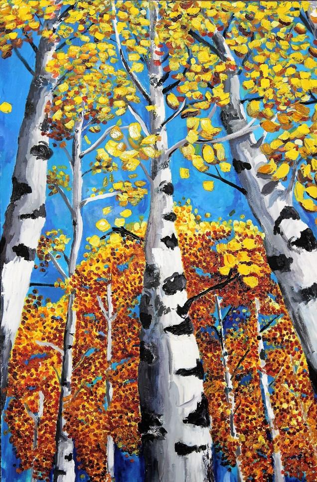 fall birch (1)