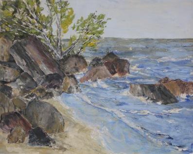 LakeWpg.BB7
